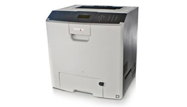 houseoftoners com hp epson canon lexmark brother cartridge rh houseoftoners com Lexmark X6170 Lexmark X4270 Software