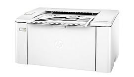 HP Ink & Toner