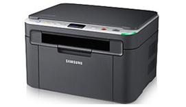 Samsung Ink & Toner