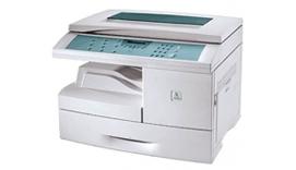 Xerox Ink & Toner