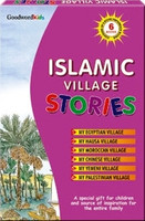 My Islamic Village Gift Box