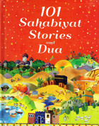 101 Sahabiyat Stories and Dua