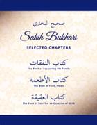 PDF Download Sahih Bukhari Selected Chapters - TQE8