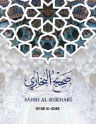 PDF Download Sahih Bukhari Kitab Al-Adab
