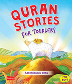 Quran Stories For Toddlers (For Boys)