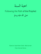 PDF Download Following The Path Of The Prophet Reference Guide