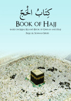 PDF Download Book Of Hajj Reference Guide