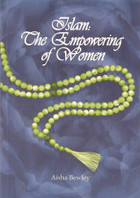 Islam: The Empowering of Women