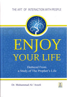 Enjoy Your Life! New Edition