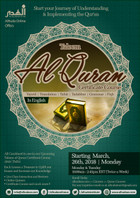 TME3-Taleem-al-Quran Certificate Course Book Package