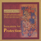 Invocations For Protection