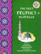 The Holy Prophet Workbook