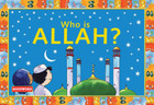 Who Is Allah