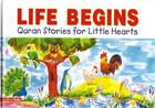 Life Begins HB