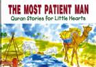 The Most Patient Man HB