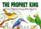 The Prophet King HB