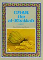 Umar ibn al-Khattab (RA)