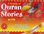 A Treasury of Quran Stories Gift Box 1