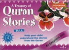 A Treasury of Quran Stories Gift Box 5