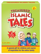 Treasured IslamicTales Gift Box