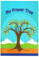 My Prayer Tree