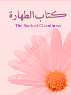 PDF Download The Book Of Cleanliness Reference Guide