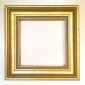 8-084 Gold Framing Kit