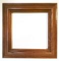3-11-09 Medium Oak Framing Kit
