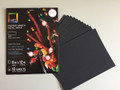 NEW!!! UART'S 10 pack of DARK Sanded papers