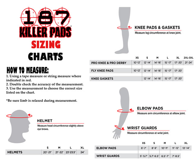 187-pad-sizing-chart.jpg