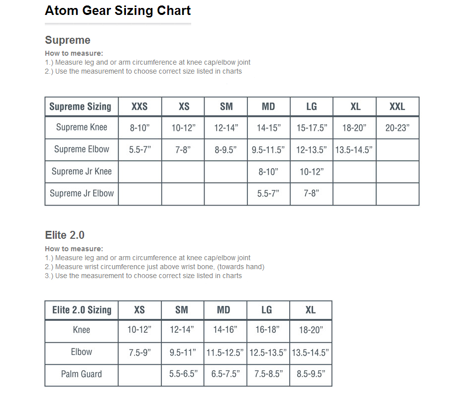 atom-pad-sizing-chart.jpg