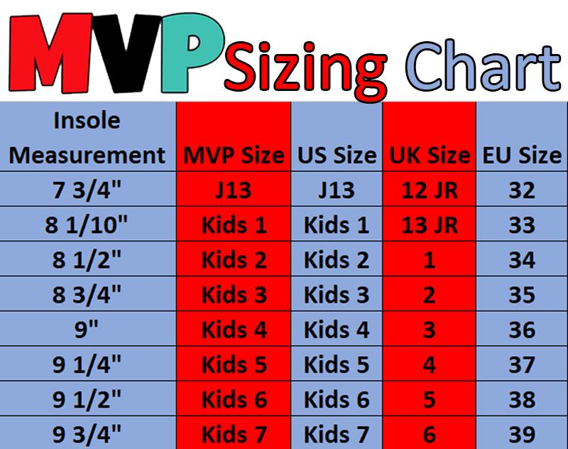 mvp-sizing-chart.jpg