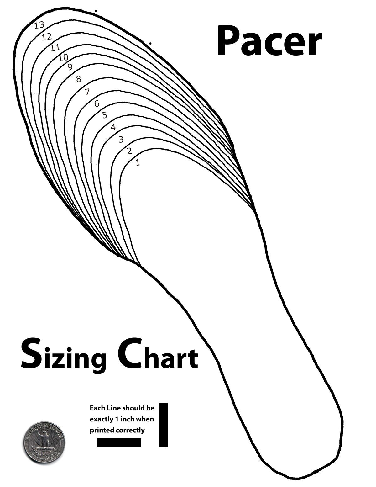pacer-skate-size-chart.jpg