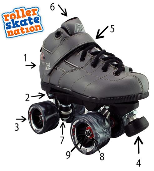 parts-of-a-quad-skate.jpg