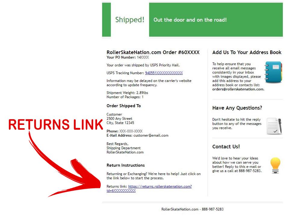 returns-link.jpg