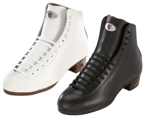 riedell-120-boots-44709.1407772116.500.659.jpg