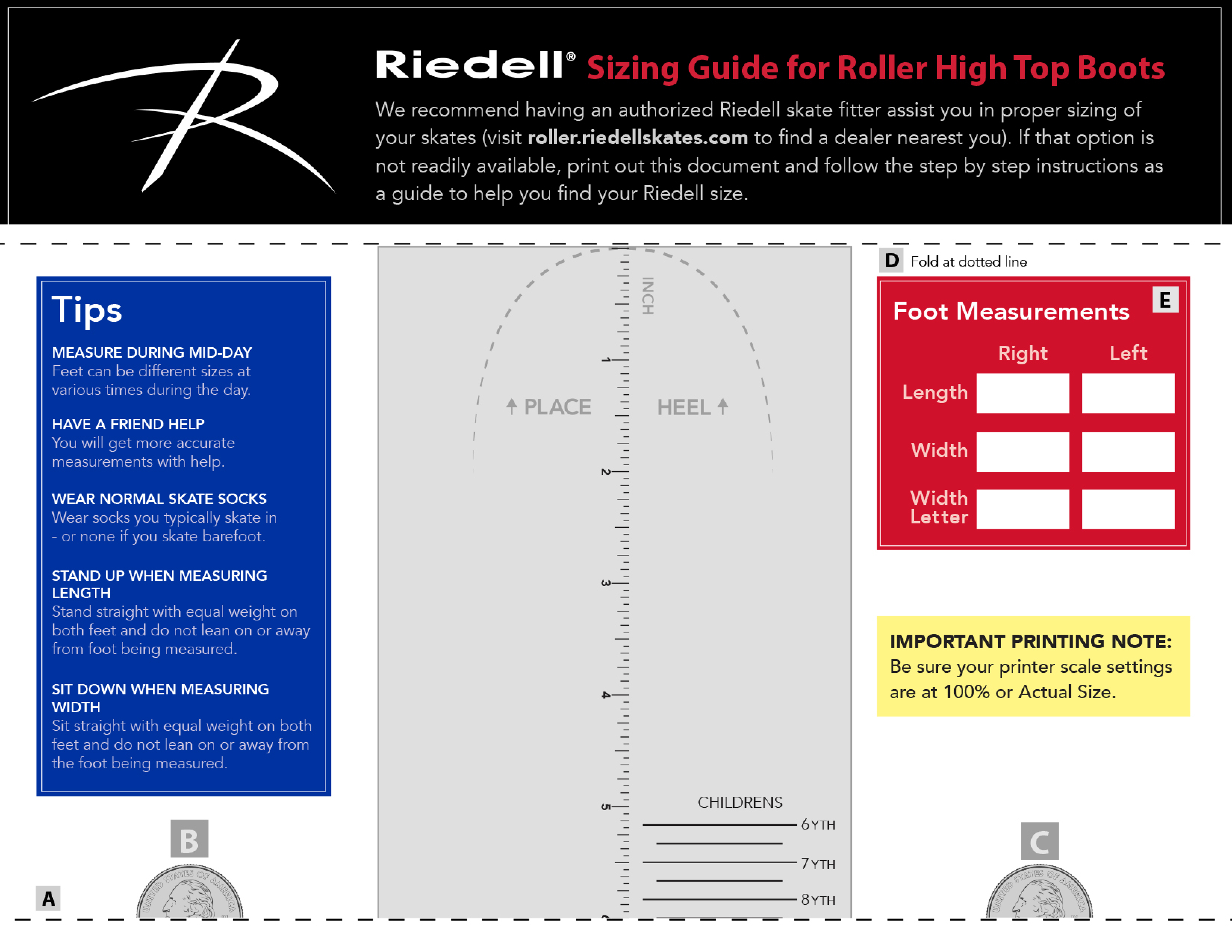 riedell-roller-sizing-guide-high-top-boots-1.jpg
