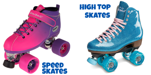 speed-vs-high-top.jpg