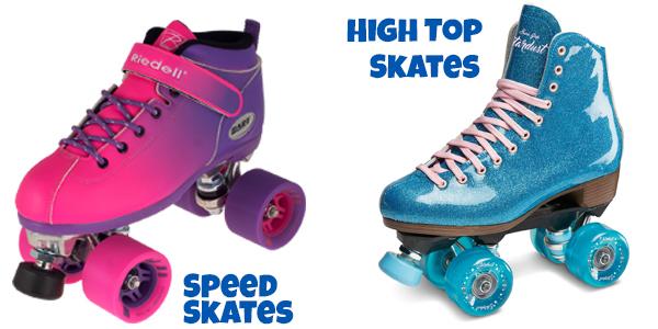 speed-vs-high-top.jpg