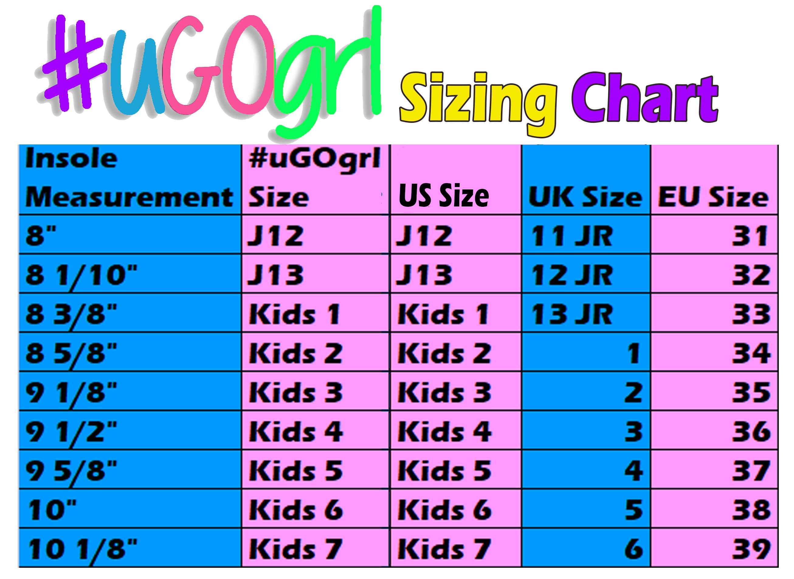 ugogrl-new.jpg
