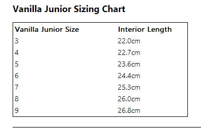 vnla-junior-skates-sizing-chart.jpg