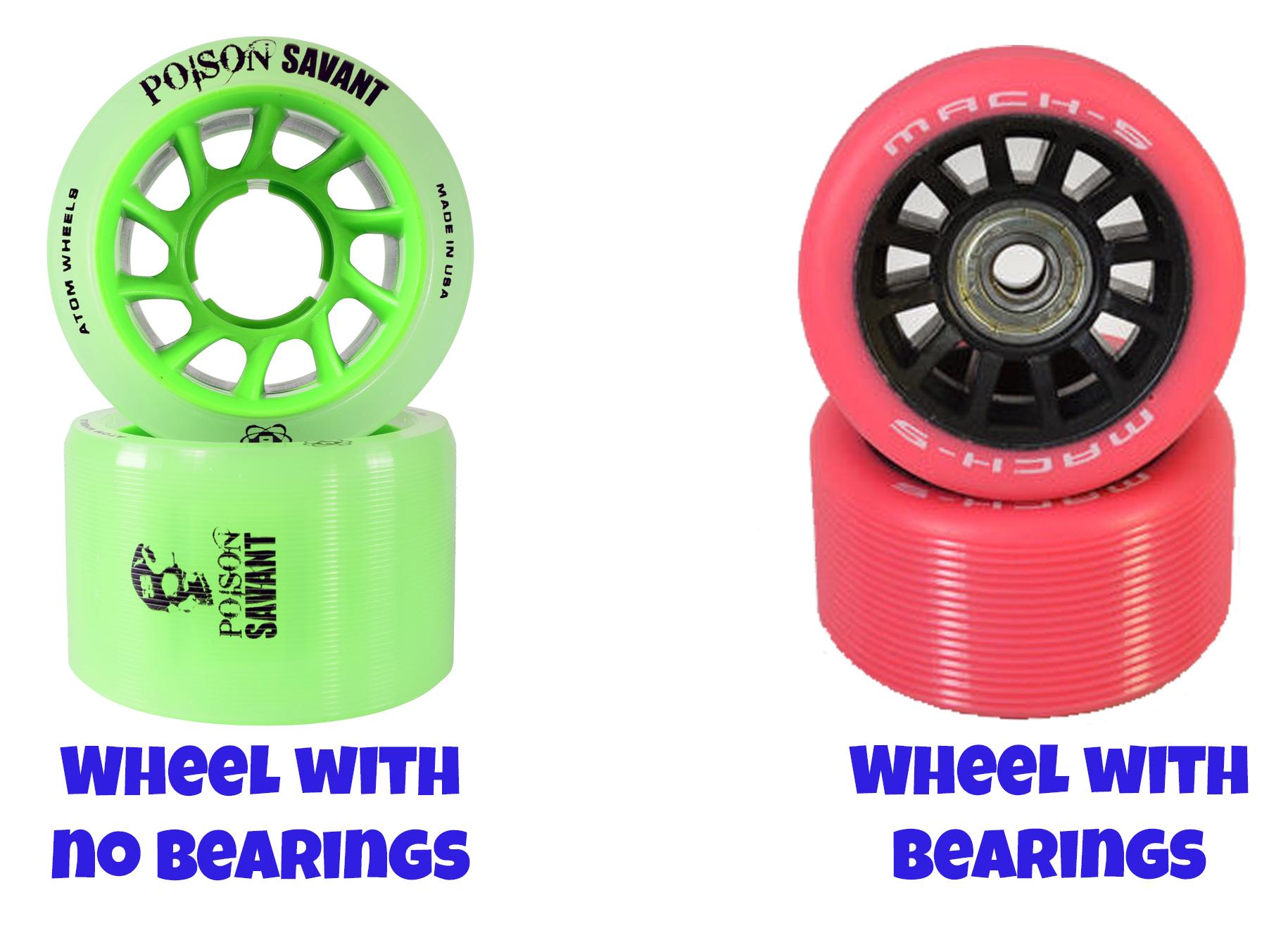 wheel-example.jpg