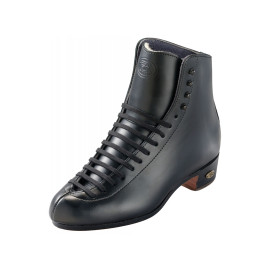 Riedell 220 Boots