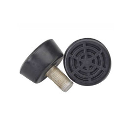 RC Web Roller Skate Stoppers