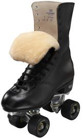 Riedell OG Rhythm Roller Skates Size 5.5