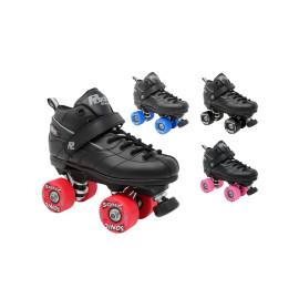 GT-50 Sonic Outdoor Skates