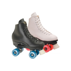 **CLOSEOUT** Dominion Esprit Indoor / Outdoor Roller Skates
