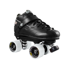 Rock GT-50 Cosmic SuperFly Indoor Skates