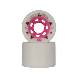 ATOM Derby Lite Debutante Wheels