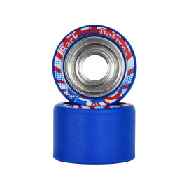 Backspin Deluxe Wheels